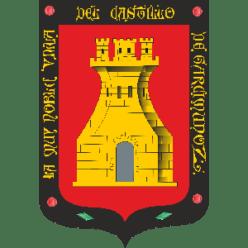 Dia de la villa 695 aniversario