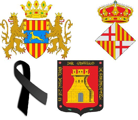 Atentado Barcelona y Cambrils