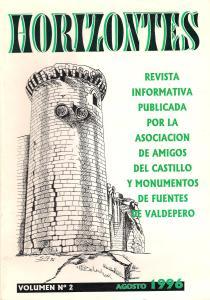 Horizontes 1996