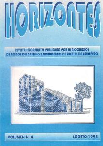 Horizontes 1998