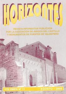 Horizontes 2005