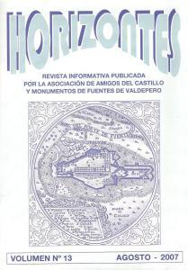 Horizontes 2007
