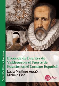 Libro Conde de Fuentes