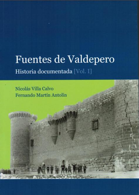 Historia documentada