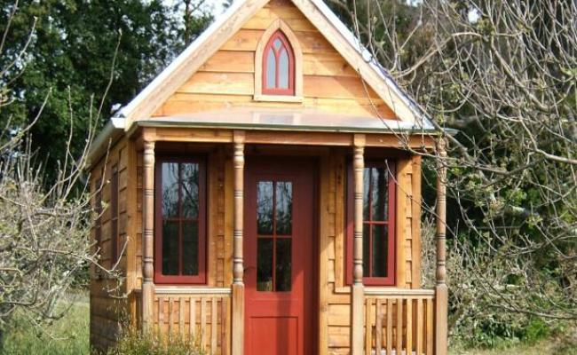 Open Casting Call For Tiny Luxury Hgtv Auditions For 2017