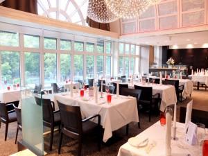 marriott_vienna_restaurant