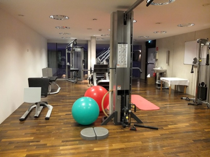 alpenlove-fitness4