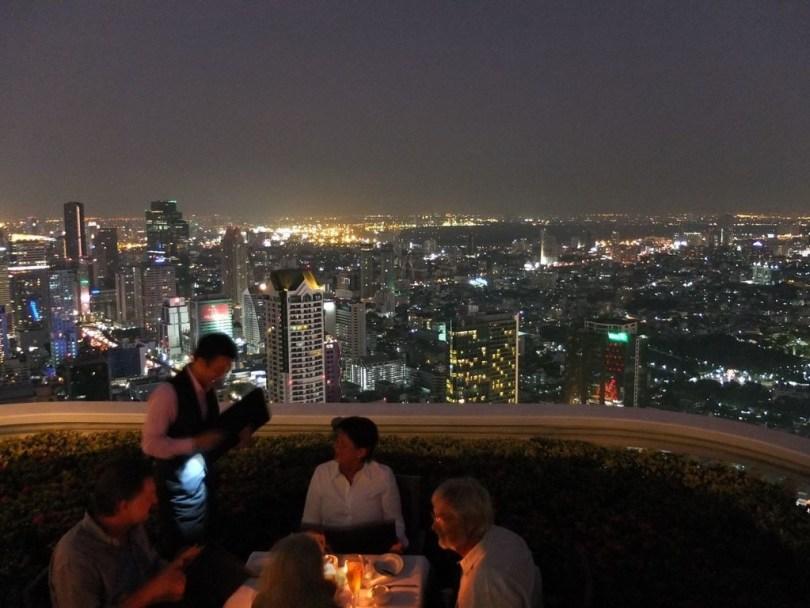bangkok-sky-bar-lebua3