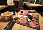 Black & Wine - bar à vins strasbourg