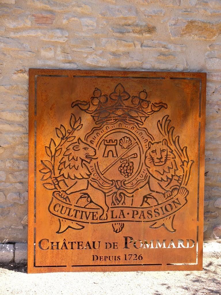 chateau_pommard2_9462893711_o