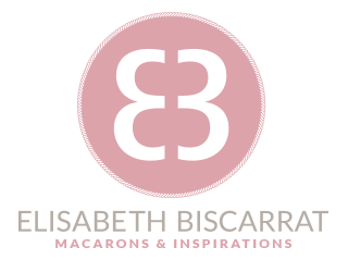 elisabeth biscarrat - macarons & inspirations