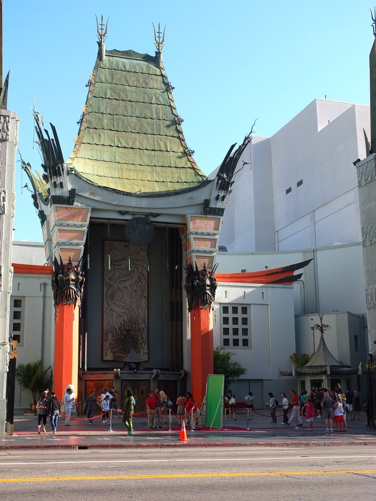 hollywood_8122715036_o