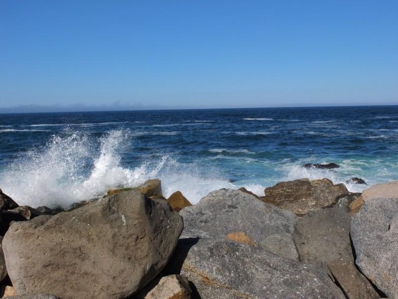 USA Morro Bay