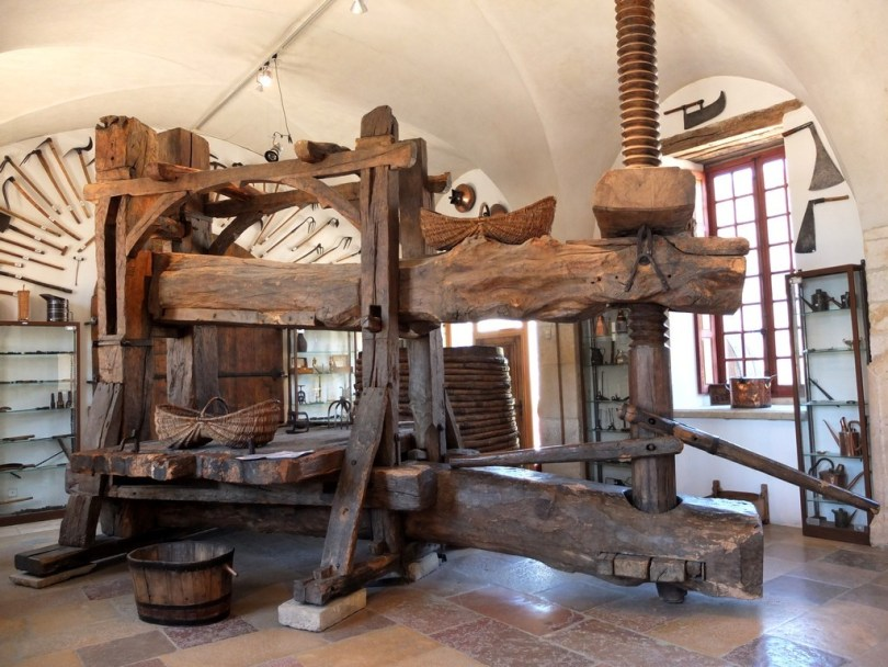 musee_pommard2_9462892137_o