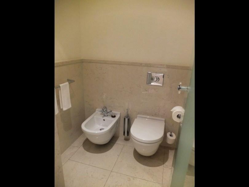 roccoforte-charleshotel-deluxe-room-sd4
