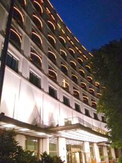 roccoforte-charleshotel-exterieur