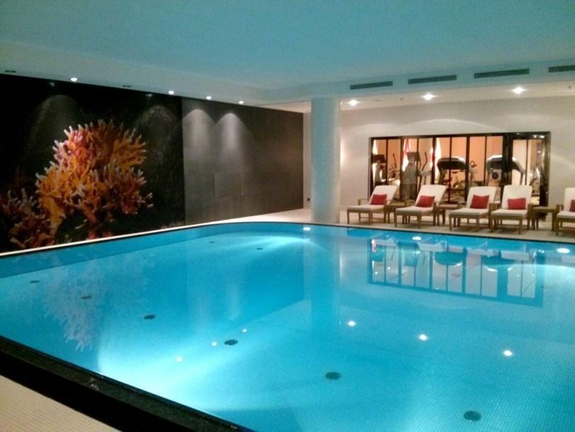 roccoforte-charleshotel-wellness