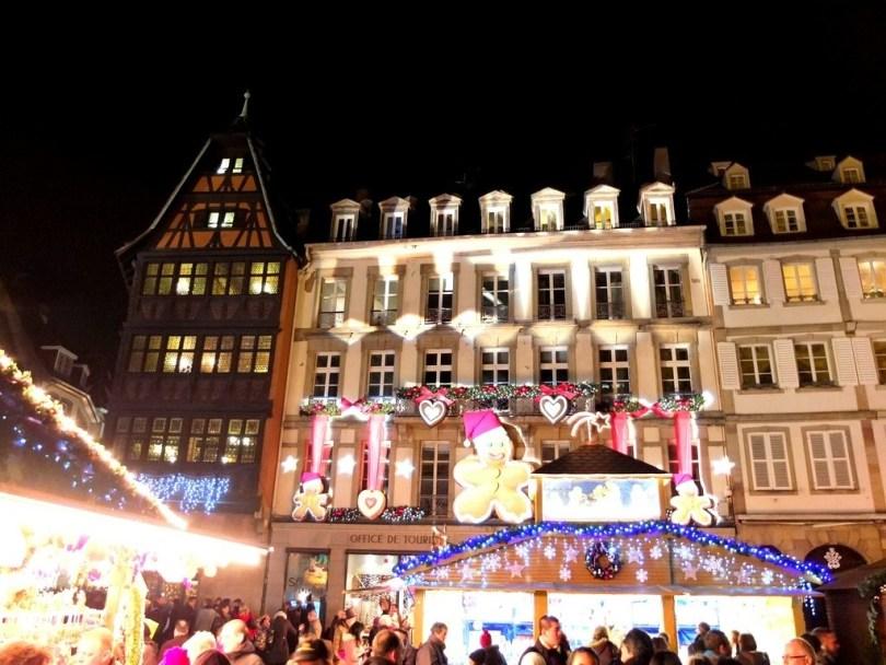 strasbourg-noel-2013-cathedrale4