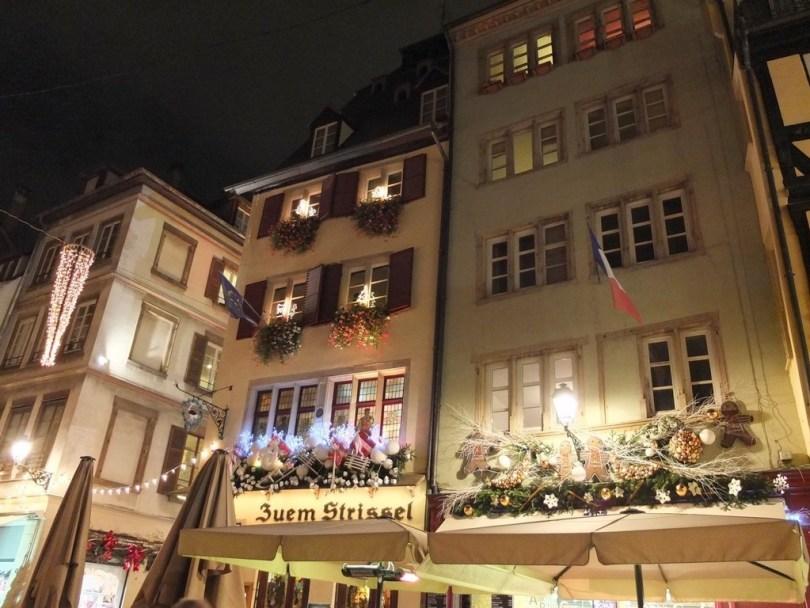 strasbourg-noel-2013-grandeboucherie2