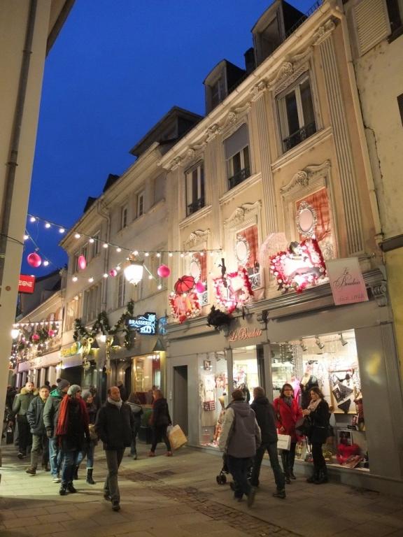 strasbourg-noel-2013-outre