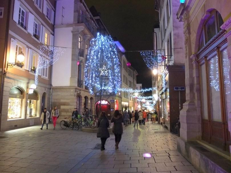 strasbourg-noel-2013-tonnelier
