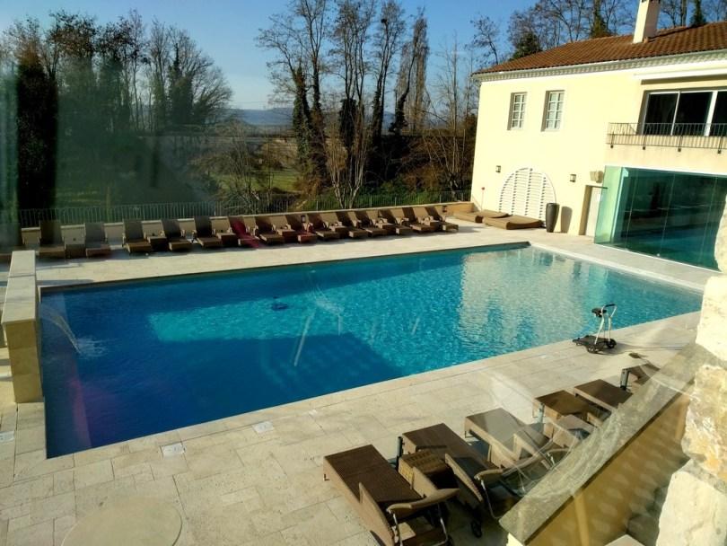 couvent_des_minimes_provence_piscine