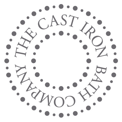 The Petite Millbrook Cast Iron Bath  Petite Cast Iron Bath