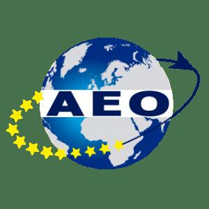 AEO Accreditation