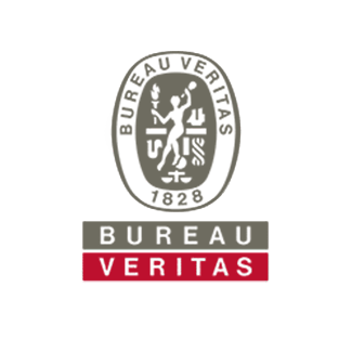 Bureau Veritas Accreditation