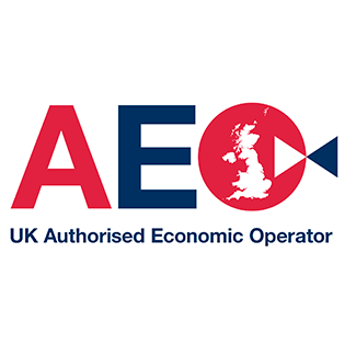 AEO UK Authorised Economic Operator