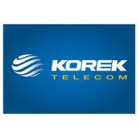 Korek Telecom Working At Heights Training Course