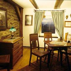 Living Rooms Furniture Arrangements Room Sofa Bed Sets Hotel Castle Liebenstein - And Rates At The