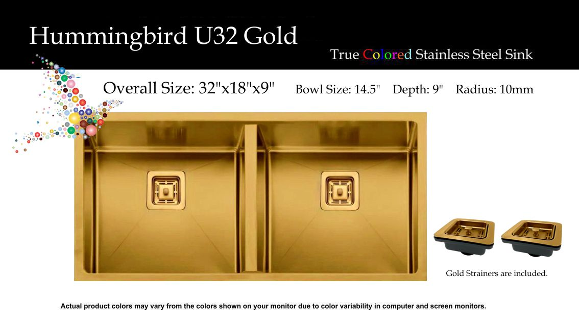 hummingbird diagram of color chevy silverado dually xd rockstar wheels gold stainless steel sinks pic5 1
