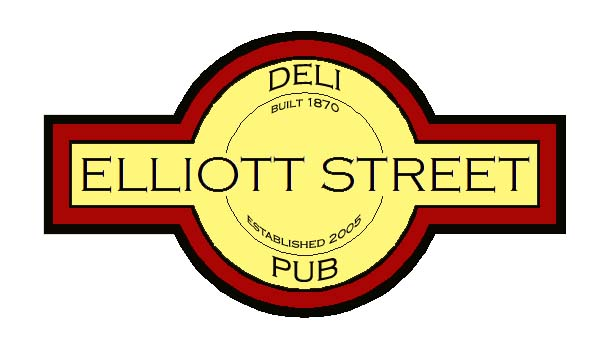 elliott_logo