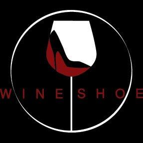 wine-shoe-round-logo