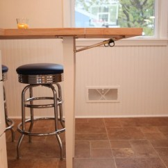 Replacing Kitchen Countertops Edging Tiles For Project 2185-1 - Castle Building & Remodeling, Inc.