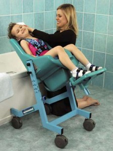 Paediatric  Childrens Toilet Aids  Castlecare Mobility  Disability Equipment Northern Ireland