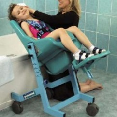 Handicap Shower Chairs Big Lots Recliner Paediatric / Children's Toilet Aids | Castlecare Mobility Disability Equipment Northern Ireland
