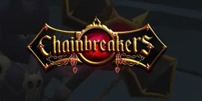 chainbreakers.io
