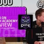 ivan on tech academy review