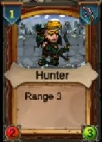 character range