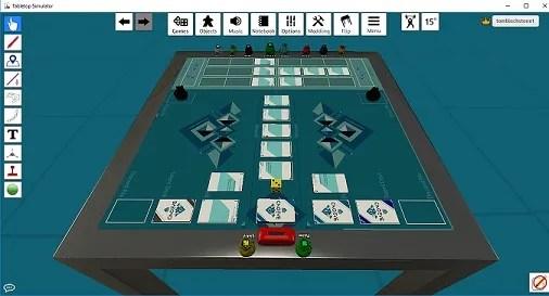 baeond crypto card game