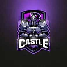 Castle Crypto - Blockchain Games
