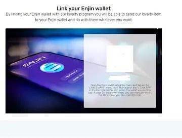 enjin wallet withdrawals