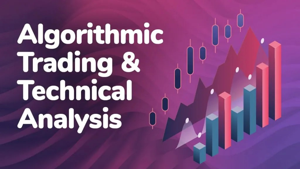 algorithmic trading and technical analysis