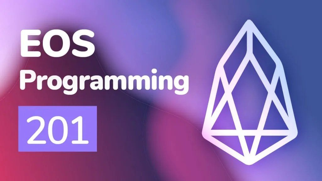 eos programming 201