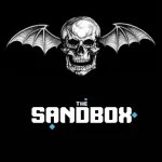 avenged sevenfold sandbox game