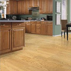 Wood Flooring For Kitchen Unfinished Pine Cabinets Laminate Austin Texas Floors Floor