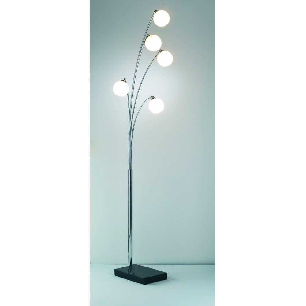 5 Light Floor Lamp Shades Car Essay