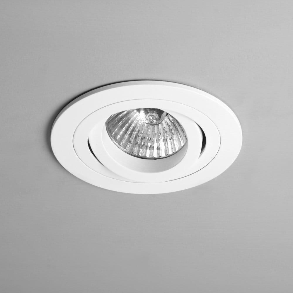 Wiring Halogen Lights In Series